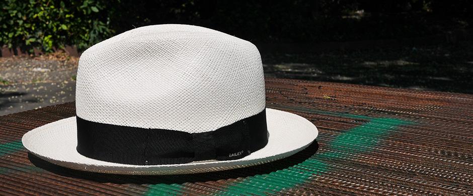 correspondant en couleur achat authentique 100% authentique Les différentes qualités de tressage des chapeaux panama