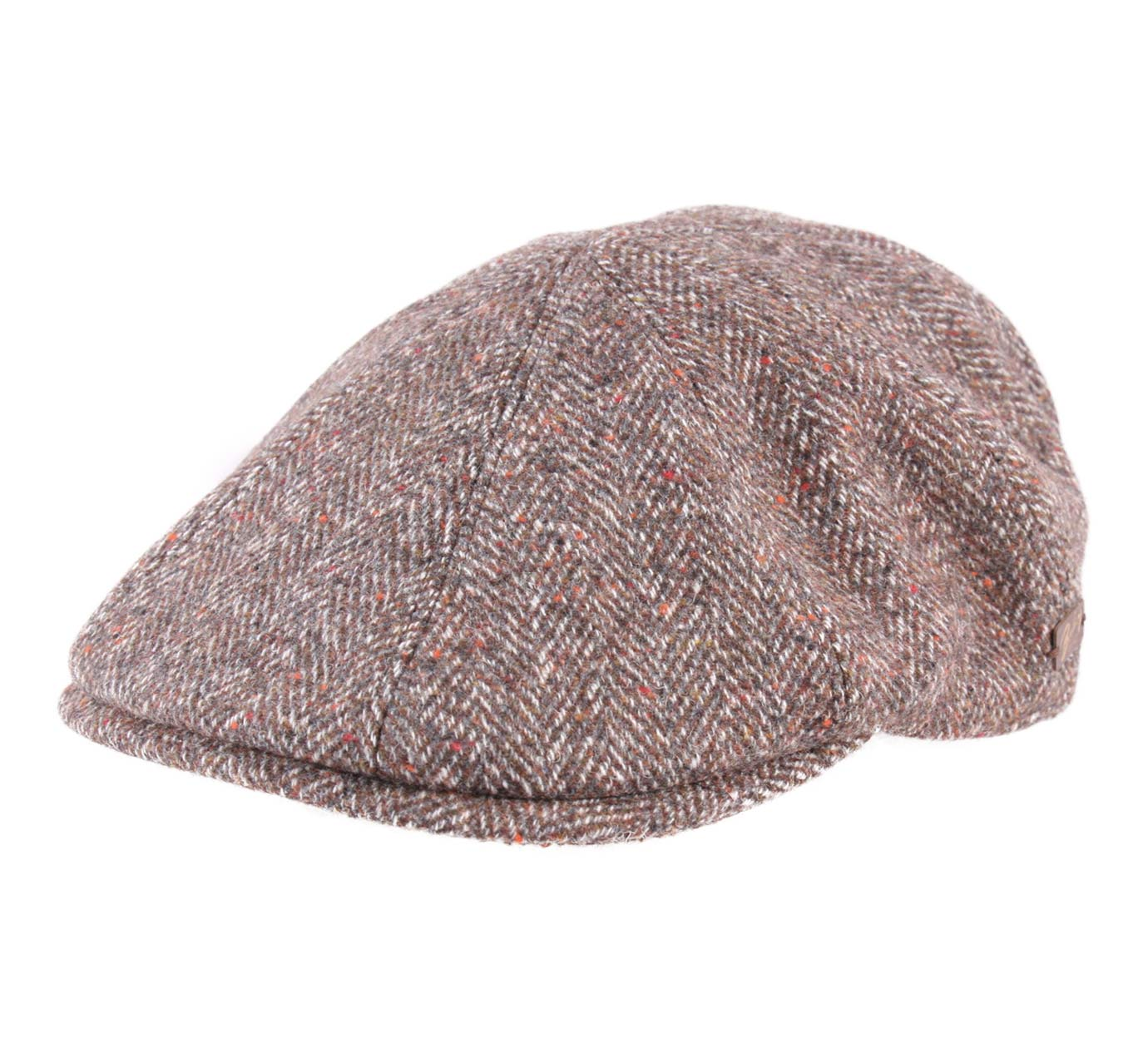 Casquette anglaise Purdy