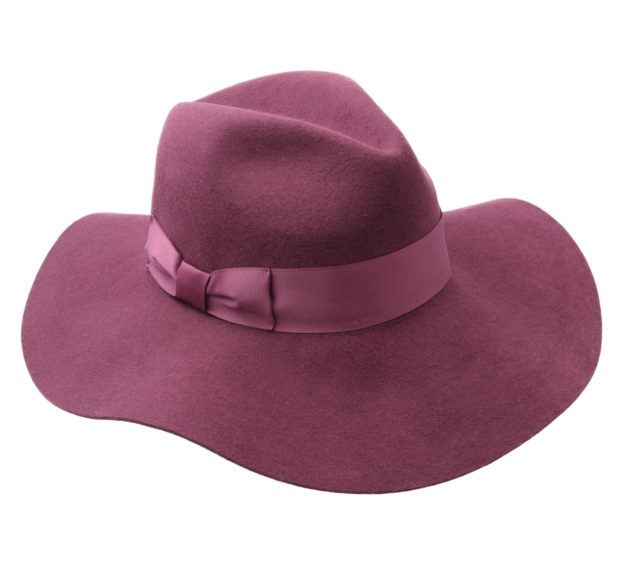 capeline femme Zoey hat