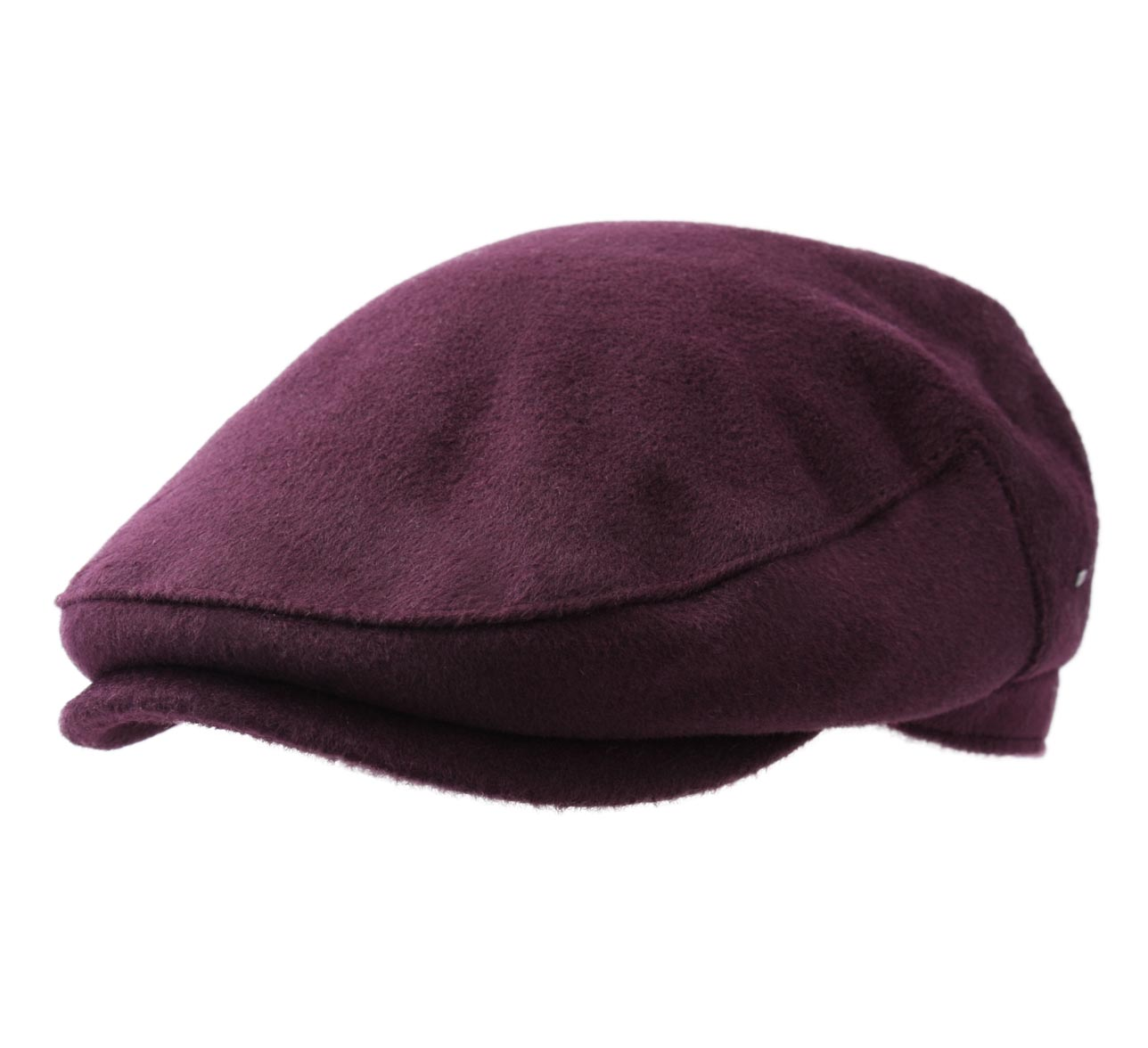 Casquette et Béret Bailey of Hollywood Rand