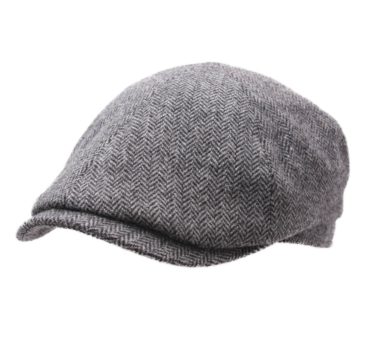 Casquette anglaise Angold