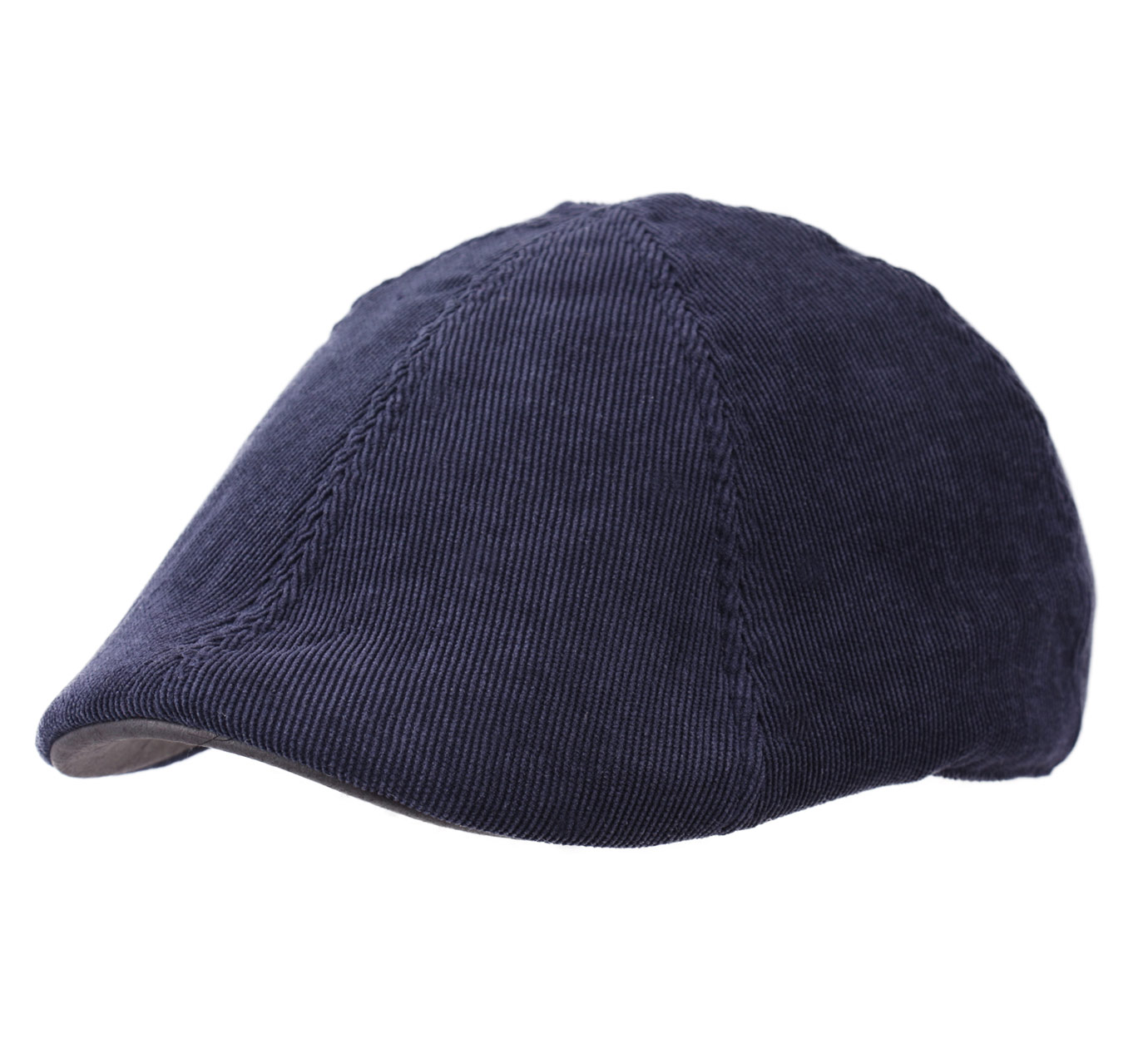 casquette beret velour Holly
