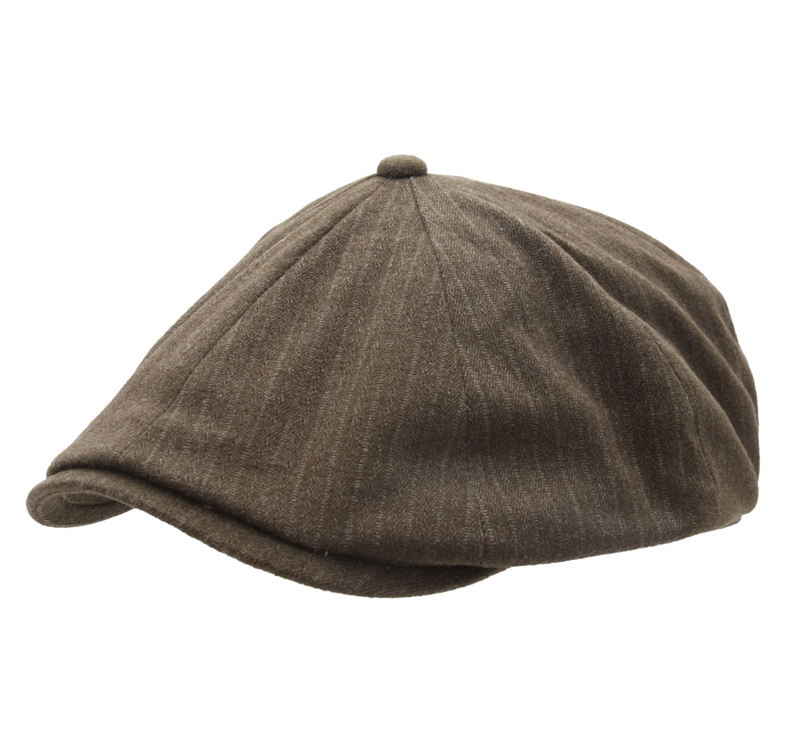 Casquette Kangol Suited