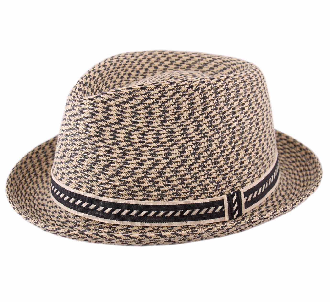 trilby pliable Gransee