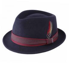 Les différentes formes de chapeaux 5515dea09683