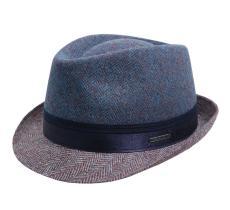 Rencontres dames chapeaux