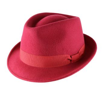 Trilby Classic Italy