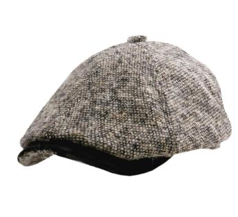Brooklin virgin wool Stetson