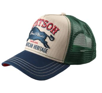 Great Plains Stetson
