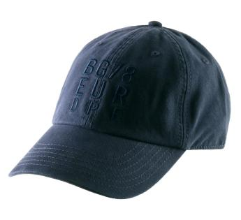 Europe Bugatti Hats
