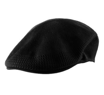 Tropic 504 Ventair Kangol