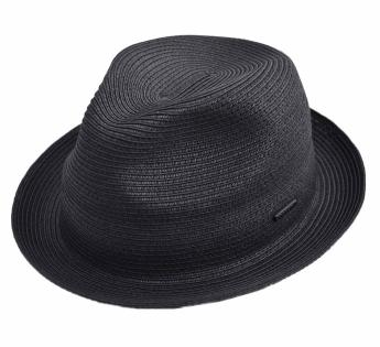 Dawson Player Toyo Stetson