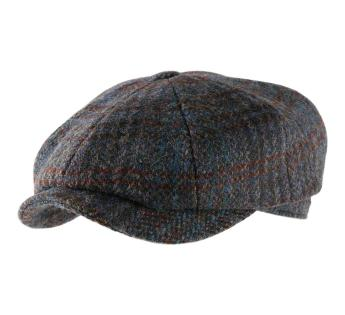 Harris Tweed III Stetson
